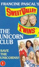 Save the Unicorns!