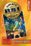Ripley   s RBI 03  Running Wild