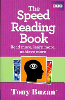 The Speed Reading Book ebook