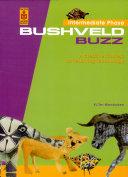 Bushveld Buzz