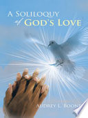 A Soliloquy of God s Love