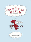 The Good Little Devil and Other Tales