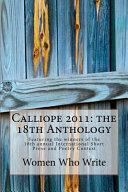 Calliope 2011
