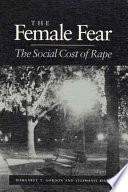 The Female Fear