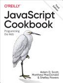 JavaScript Cookbook Pdf/ePub eBook