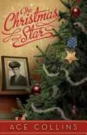 The Christmas Star Pdf/ePub eBook