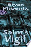 Saint s Vigil