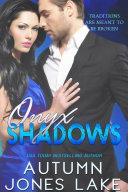 Onyx Shadows