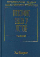 The Economic Theory of Auctions