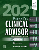 Ferri S Clinical Advisor 2021