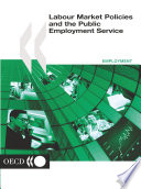Labour Market Policies And The Public Employment Service