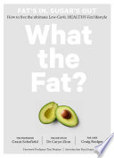 What the Fat?