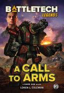 BattleTech Legends: A Call to Arms Pdf/ePub eBook