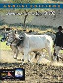 Developing World 01 02
