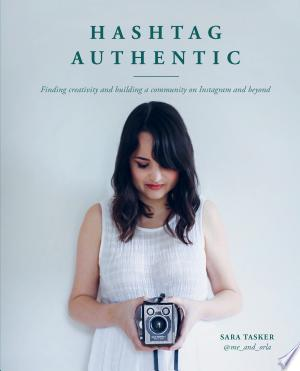 Download Hashtag Authentic Books - RDFBooks