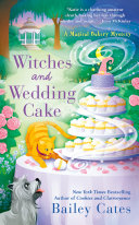 Pdf Witches and Wedding Cake