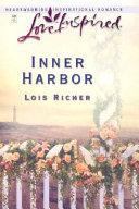 Inner Harbor Book