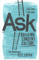 link to Ask : building consent culture in the TCC library catalog