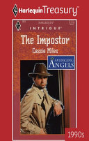 The Impostor [Pdf/ePub] eBook