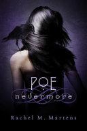 Poe: Nevermore