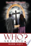Who Is Rich [Pdf/ePub] eBook