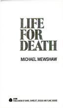 Pdf Life for Death
