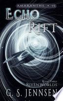 Echo Rift