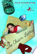 The Chain Letter Book