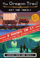 Hit the Trail! (Two Books in One) [Pdf/ePub] eBook
