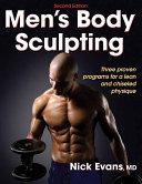 Men's Body Sculpting, 2E