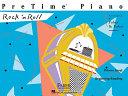 PreTime Piano  Primer Level  Rock  n Roll