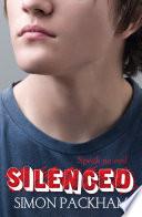 Silenced Book