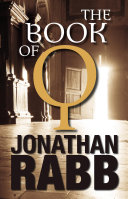 The Book of Q Pdf/ePub eBook