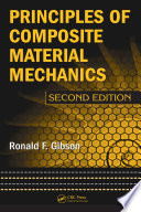 Principles Of Composite Material Mechanics Second Edition Book PDF
