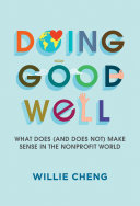 Doing Good Well Pdf/ePub eBook