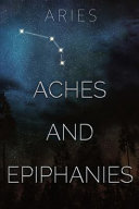 Aches and Epiphanies ebook