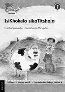 Books - Hola Grade 1 AmaNqaku kaTitshala Stage 2 | ISBN 9780195996234