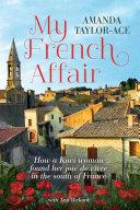 My French Affair Pdf/ePub eBook