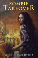Zombie Takeover Book PDF