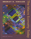 The Macro Economy Today  DiscoverEcon Code Card  Student Problem Sets Book