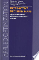 Interactive Decision Maps Book PDF
