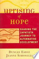 Uprising of Hope