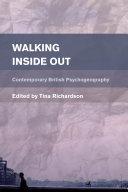 Walking Inside Out Pdf/ePub eBook