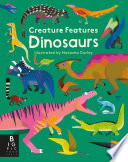 Creature Features: Dinosaurs.pdf