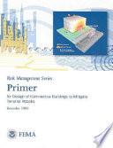 Primer for Design of Commercial Buildings to Mitigate Terrorist Attacks