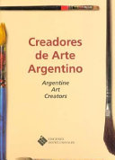 Argentine art creators