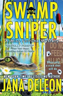 Swamp Sniper Book PDF