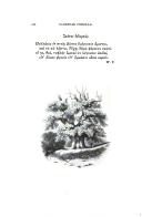 الصفحة 314