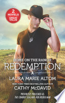 Home on the Ranch  Redemption