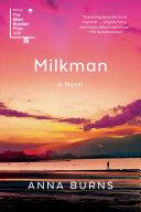 Pdf Milkman
